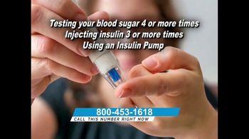 Diabetes Solution Center TV Spot, 'Reduce Your Pain' - Thumbnail 8