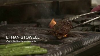 Crowd Cow Spring Sale TV Spot, 'Culinary Partners' - Thumbnail 5