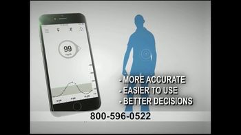 United States Medical Supply TV Spot, 'Better Treatment Decisions'