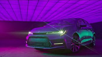 Toyota We Make It Easy Sales Event TV Spot, '2020 Corolla' [T2] - Thumbnail 2