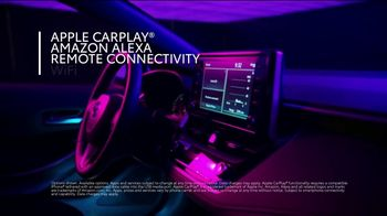 Toyota We Make It Easy Sales Event TV Spot, '2020 Corolla' [T2] - Thumbnail 5
