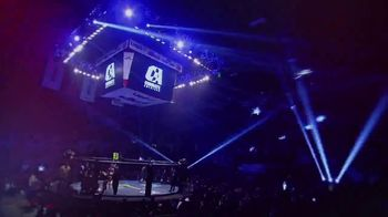 Combate Americas Reinas TV Spot, '2019 Galen Center: Los Ángeles' [Spanish] - Thumbnail 2