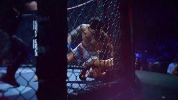 Combate Americas Reinas TV Spot, '2019 Galen Center: Los Ángeles' [Spanish] - Thumbnail 4