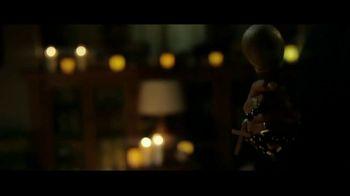 The Curse of La Llorona - Alternate Trailer 39