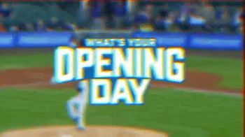Camping World Opening Day Sales Event TV Spot, '2019 Opening Day: $109 Travel Trailers' - Thumbnail 6