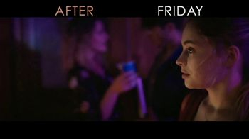 After - Alternate Trailer 2