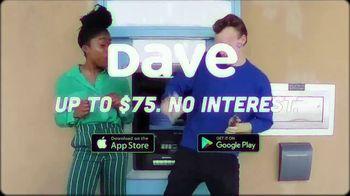 Dave App TV Spot, 'Spot You' - Thumbnail 9