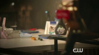 Guide Dogs of America TV Spot, 'The CW: In the Dark' - Thumbnail 3