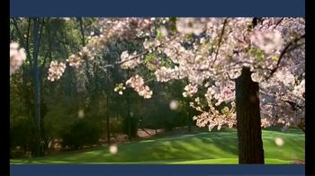 IBM Cloud TV Spot, 'Augusta National: Behind the Tradition' - Thumbnail 2