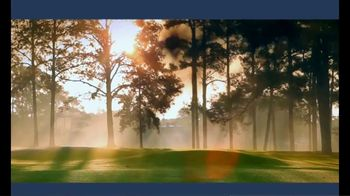 IBM Cloud TV Spot, 'Augusta National: Behind the Tradition' - Thumbnail 4