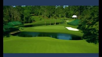 IBM Cloud TV Spot, 'Augusta National: Behind the Tradition' - Thumbnail 7