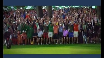 IBM Cloud TV Spot, 'Augusta National: Behind the Tradition' - Thumbnail 8
