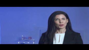 SomaCeutica TV Spot, 'Paradigm Shift in Skin Care'