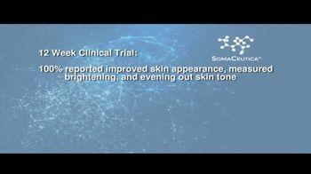 SomaCeutica TV Spot, 'Paradigm Shift in Skin Care' - Thumbnail 2
