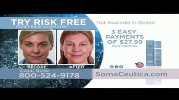 SomaCeutica TV Spot, 'Paradigm Shift in Skin Care' - Thumbnail 5