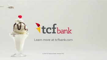 TCF Bank TV Spot, 'Other Half' - Thumbnail 10