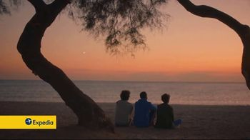 Expedia TV Spot, 'Travel Like a Champion' - Thumbnail 8