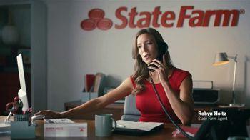 State Farm TV Spot, 'Helium' - Thumbnail 2