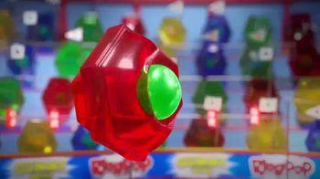 Ring Pop Gummy Gems TV Spot, 'Sumo Wrestling' - Thumbnail 6