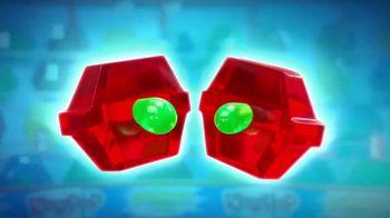 Ring Pop Gummy Gems TV Spot, 'Sumo Wrestling' - Thumbnail 7