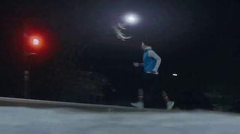 Kleenex Soothing Lotion Tissues TV Spot, 'Snowman' - Thumbnail 1