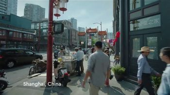 Cox High Speed Internet TV Spot, 'Adoption' - Thumbnail 5