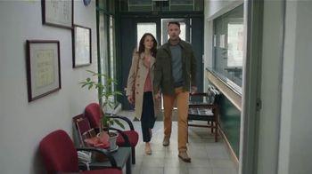 Cox High Speed Internet TV Spot, 'Adoption' - Thumbnail 6