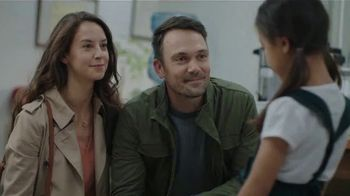 Cox High Speed Internet TV Spot, 'Adoption' - Thumbnail 7