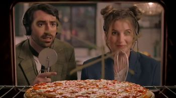 Papa Murphy's Pizza $12 Tuesdays TV Spot, 'Announcers' - Thumbnail 7