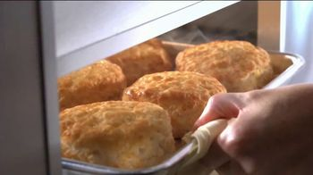 Bojangles' TV Spot, '4-Piece Snack or 2-Piece Dinner' - Thumbnail 5