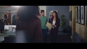 Capella University TV Spot, 'Bachelor's FlexPath' - Thumbnail 3
