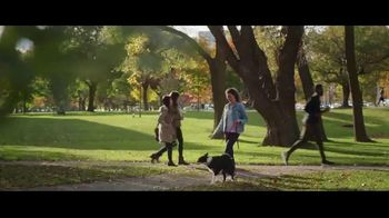 Capella University TV Spot, 'Bachelor's FlexPath' - Thumbnail 5