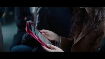 Capella University TV Spot, 'Bachelor's FlexPath' - Thumbnail 7