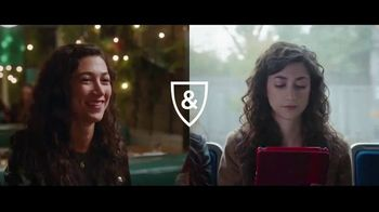 Capella University TV Spot, 'Bachelor's FlexPath' - Thumbnail 9