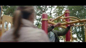 Capella University TV Spot, 'FlexPath: Master's' - Thumbnail 4