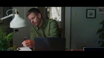 Capella University TV Spot, 'FlexPath: Master's' - Thumbnail 9