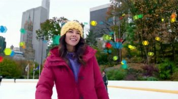 Centrum TV Spot, 'Nourish Your Cells This Winter' - Thumbnail 3