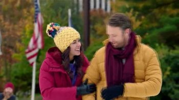 Centrum TV Spot, 'Nourish Your Cells This Winter' - Thumbnail 4
