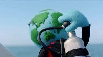 Eyeglass World TV Spot, 'Shark Infested Waters' - Thumbnail 6