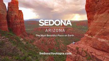 Red Rock Canyons thumbnail