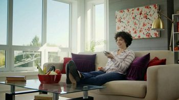Redbox On Demand TV Spot, 'Vegetable of the Month' - Thumbnail 1