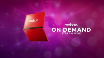 Redbox On Demand TV Spot, 'Vegetable of the Month' - Thumbnail 7