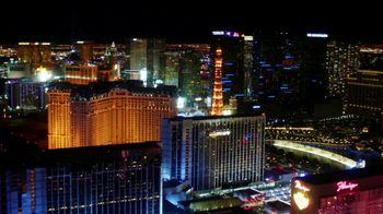 Visit Las Vegas TV Spot, 'Charles' - Thumbnail 1