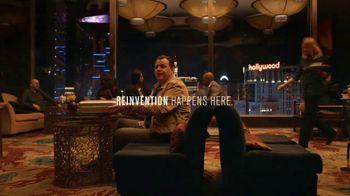 Visit Las Vegas TV Spot, 'Charles' - Thumbnail 10