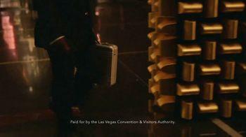 Visit Las Vegas TV Spot, 'Charles' - Thumbnail 4