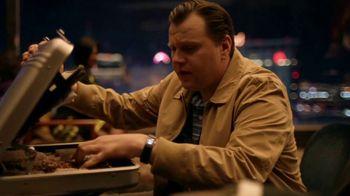 Visit Las Vegas TV Spot, 'Charles' - Thumbnail 7