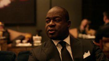 Visit Las Vegas TV Spot, 'Charles' - Thumbnail 8
