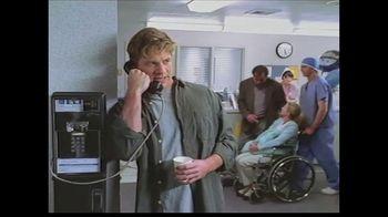 GEICO TV Spot, 'Collect Call' - Thumbnail 2