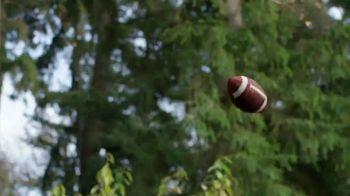 Redbox TV Spot, '2018 Redbox Bowl Post-Game Entertainment' - Thumbnail 1