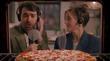 Papa Murphy's Pizza $10 Tuesdays TV Spot, 'Announcers' - Thumbnail 2